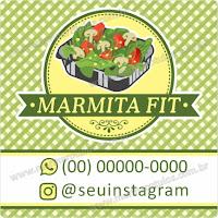 https://www.marinarotulos.com.br/rotulos-para-produtos/marmita-fit-xadrez-verde-e-branco-quadrado