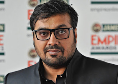 stories-of-celebrities-can-inspire-people-anurag-kashyap