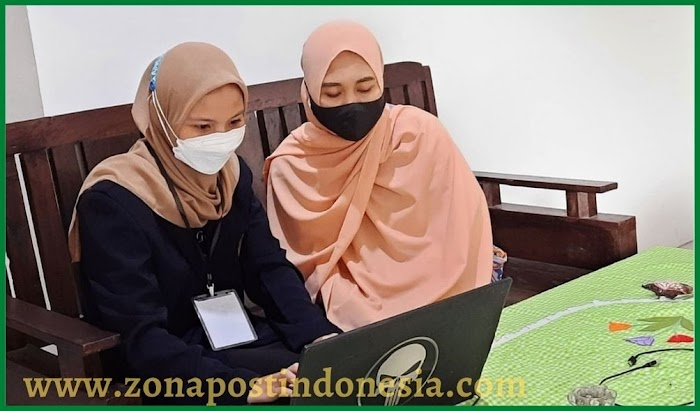 MANFAATKAN MEDIA DIGITAL: MAHASISWA KKN BTV UNEJ OPTIMALKAN PENGEMBANGAN UMKM DI DESA KAJAR