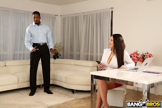 Angela White : Busty Angela Takes A BBC In Her Ass ## BANG BROS a6rlociagy.jpg