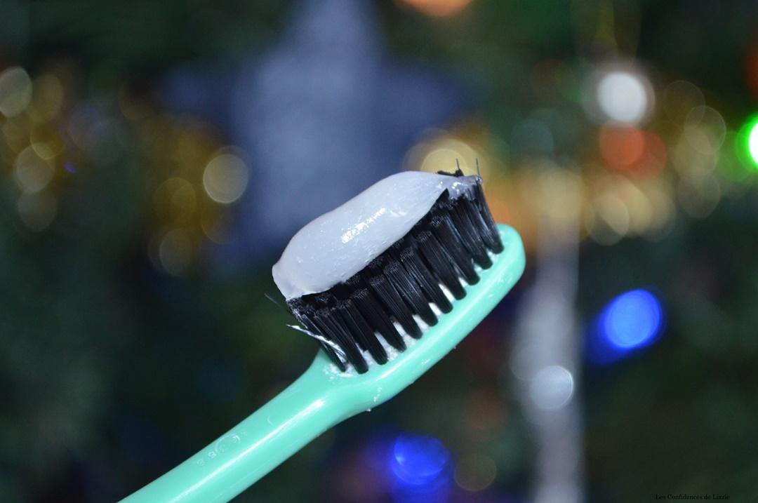 dents-propres-haleine-fraiche
