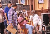 Rahul Ravindran Sobhan Babu Movie Stills-thumbnail-2