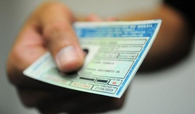 Contran acata pedido do Detran-BA e prazos da CNH e licenciamento são prorrogados na Bahia