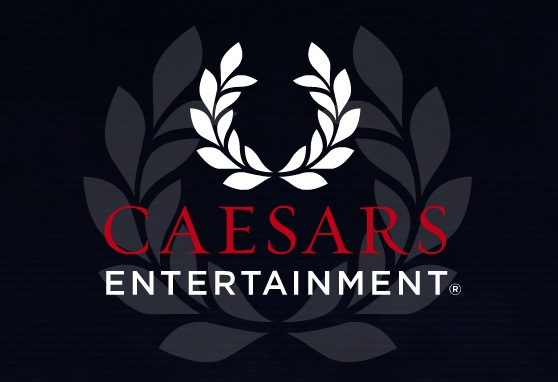 Caesars Events