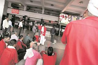 demand-relief-for-railway-coolie