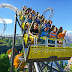 Review: Planet Coaster (Sony PlayStation 4)