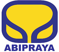 Lowongan Kerja BUMN di PT Brantas Abipraya November 2016 Terbaru