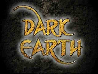 http://collectionchamber.blogspot.co.uk/2017/03/dark-earth.html