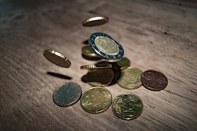 Ekonomi Politik Keuangan Islam