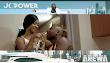 Da Video: J power - Arewa (Video Snippet)