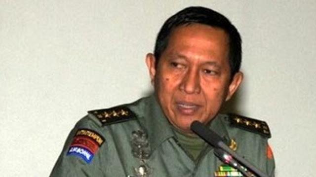 Terkait Aksi Bela Pertamina, Suryo Prabowo: Apa Sih yang Belum Dijual?