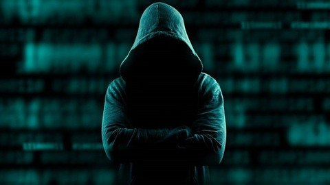 Basics Mobile Ethical Hacking Course [Free Online Course] - TechCracked