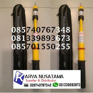 Jual Hight Voltage Detector 1,5mter 20KV Merk NGK di Pekanbaru