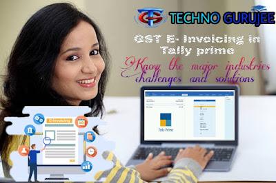 E-invoice-In-Tally-Prime