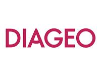 DIAGEO Tanzania Jobs, Fundi Umeme & Account Manager