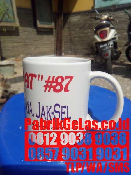 JUAL MUG BLIRIK DI SURABAYA JAKARTA