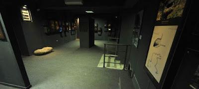 Ψηφιακό μουσείο στα Ανώγεια