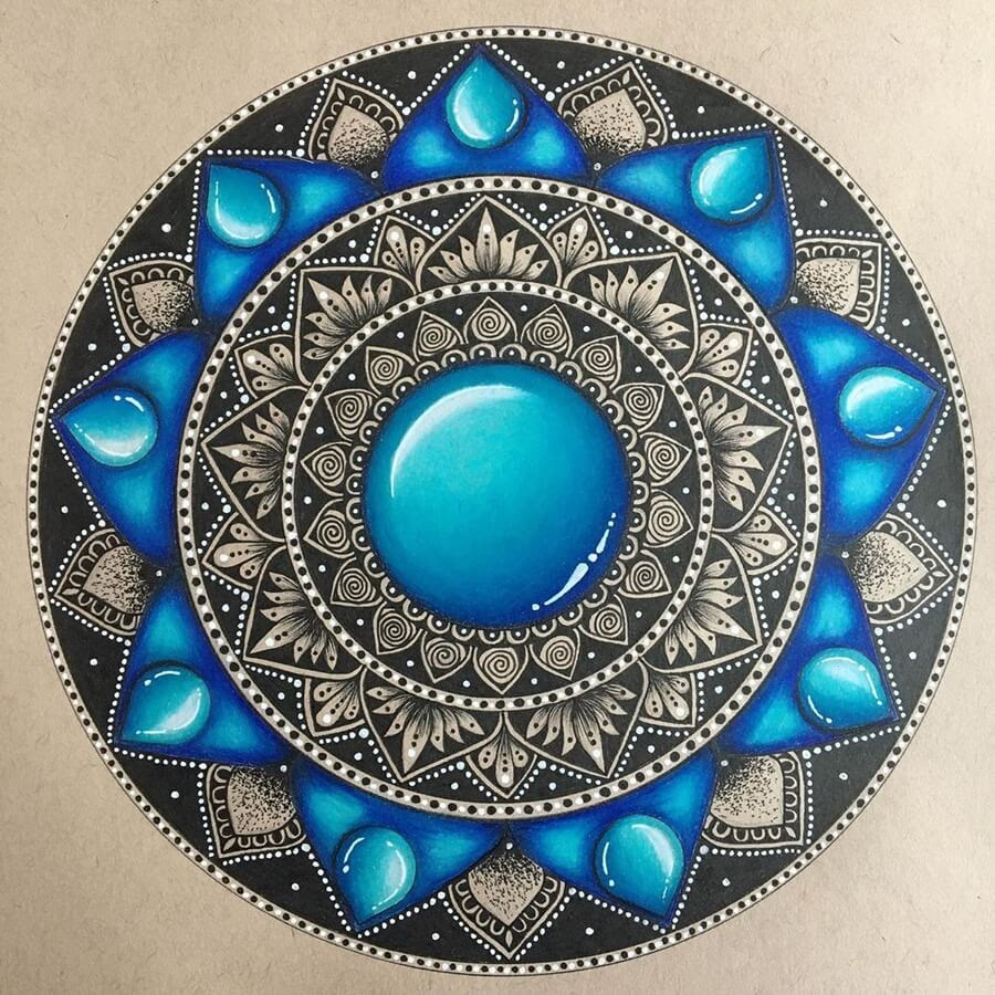 04-Mandala-Designs-Kirsty-www-designstack-co
