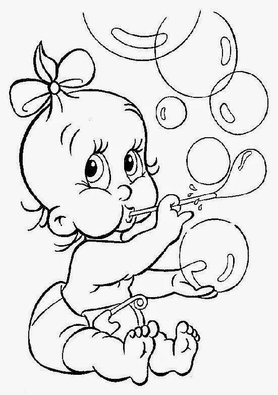 Coloring pictures games free coloring pictures for Coloring pages games free online
