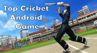 World Cup 2019 Cricket Android Game ki Jankari Hindi Me