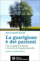 https://www.macrolibrarsi.it/libri/__la-guarigione-e-dei-pazienti-con-la-mappa-di-hamer-e-l-ascolto-di-claudia-rainville-libro.php?pn=3548