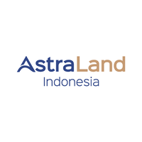 Lowongan Kerja D3 S1 Admin PT Astra Land Indonesia Jakarta