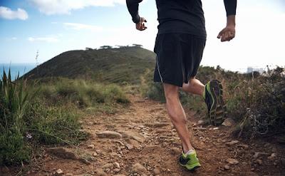 Latihan daya tahan tubuh [www.panorama-magz.com]