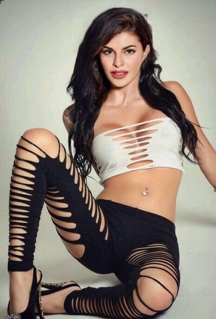 101 Jacqueline Fernandez Hot and Sexy Pictures