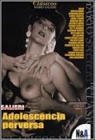 Adolescencia perversa xXx (2001)