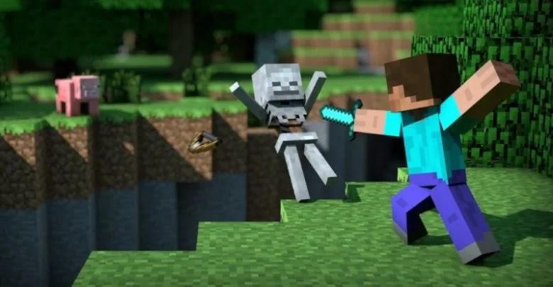 Minecraft: Essential Tips to Start Your Adventure