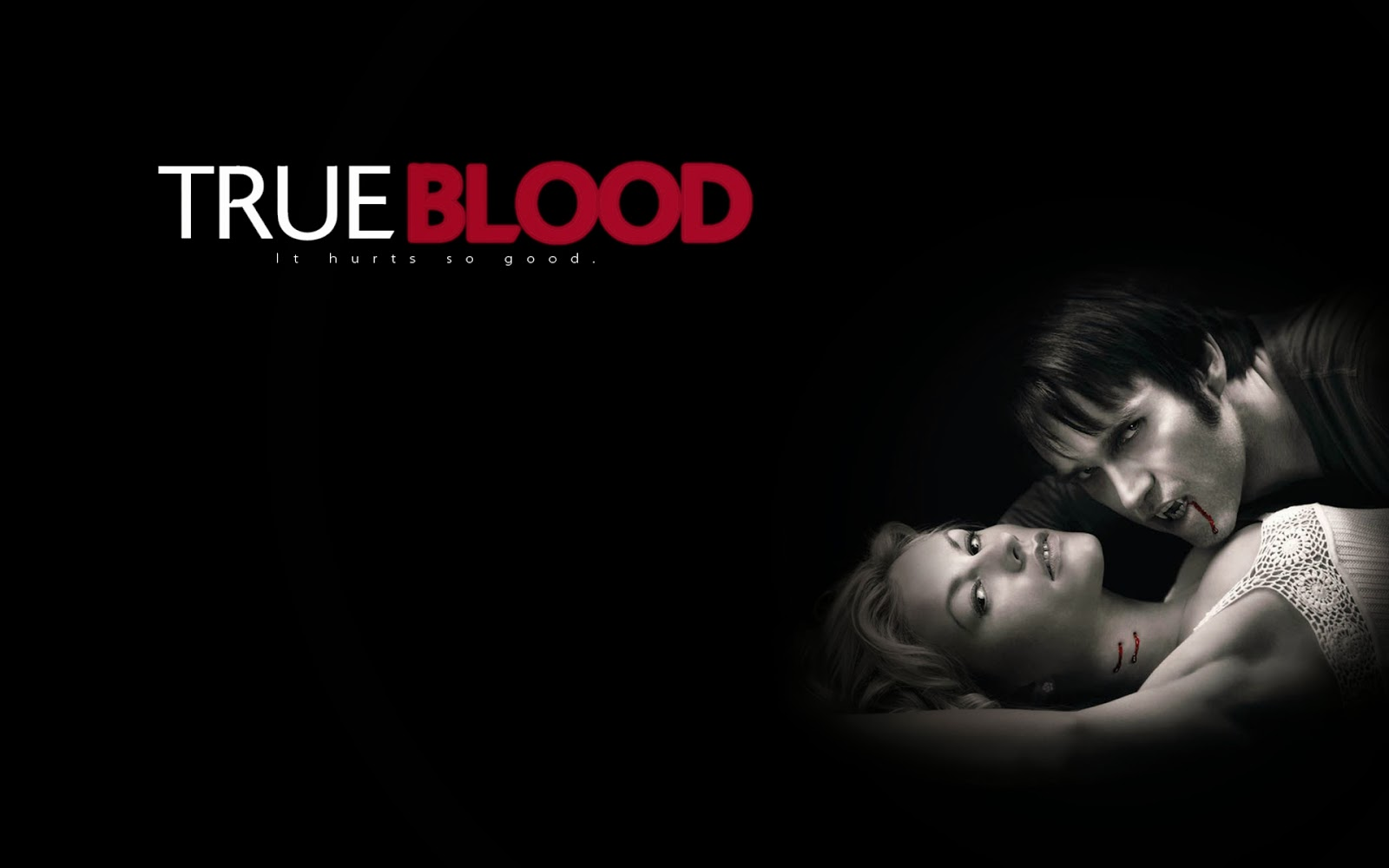 True Blood Posters | Tv Series All Poster