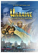 Ukraine: The Birth of a Nation (2008) history documentary by Jer