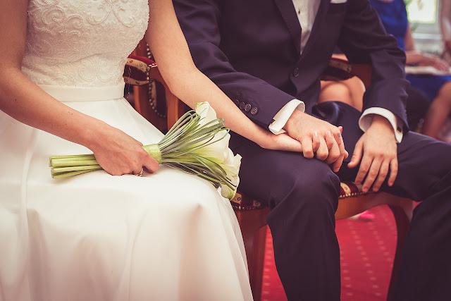 Cara Membuat Surat Keterangan Belum Menikah +Contoh