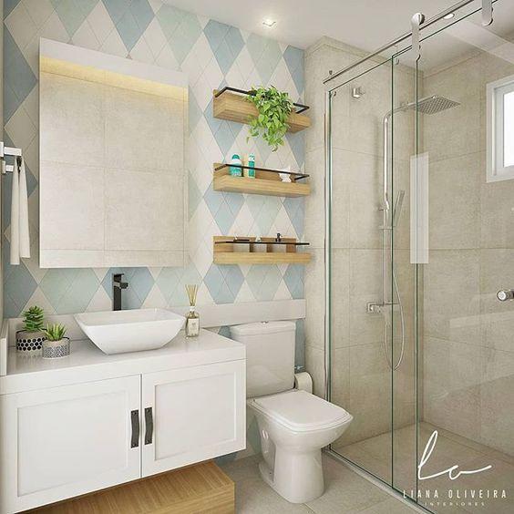 banheiro-lindo-decoração