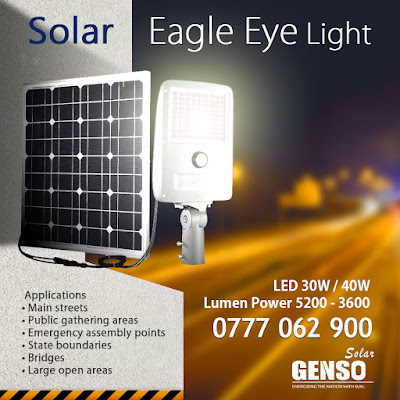http://www.gensopower.com/solutions/solar-lighting