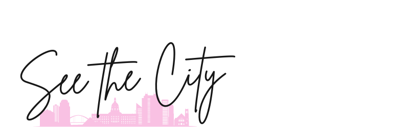See the City