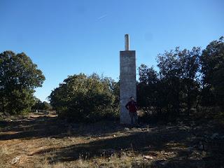 Husillo (1180 m)