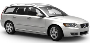 Affordable Price Volvo Cars Price List Of Volvo Cars In India 2011