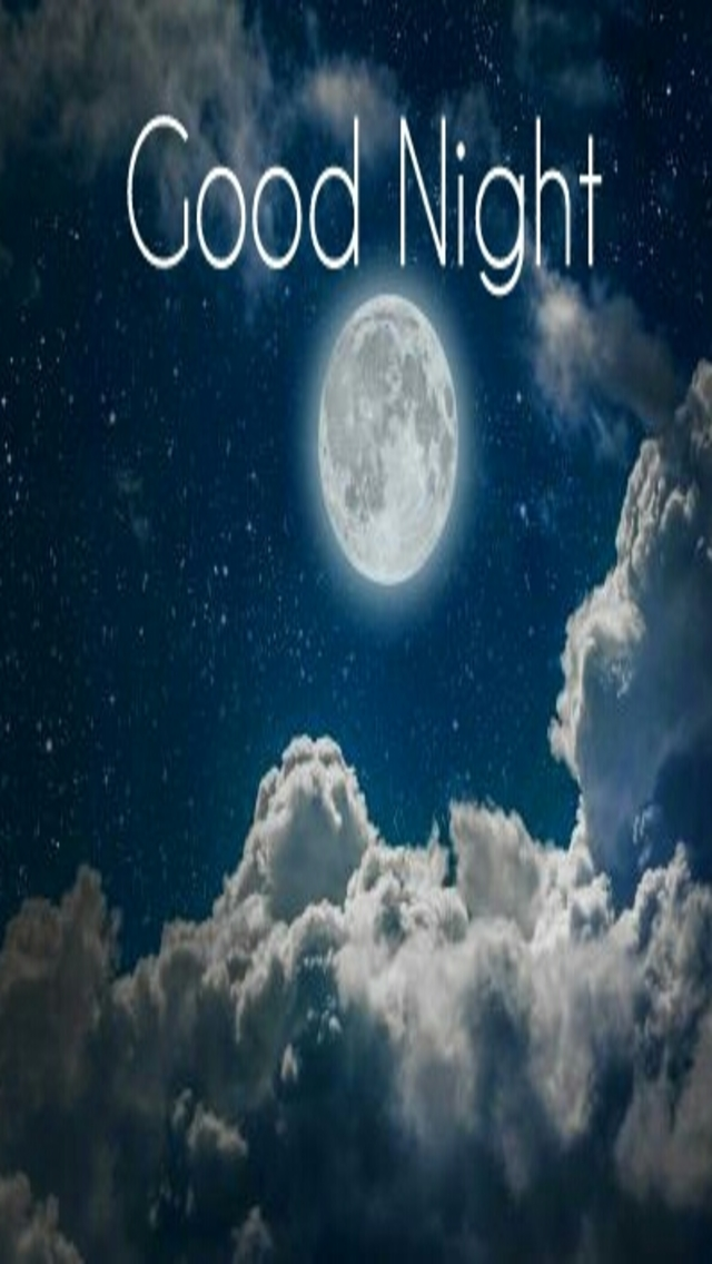 New type good night wallpapers free download for mobile fb cover art fb good night voltagebd Choice Image