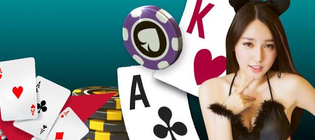 Image bandar judi poker online asli terbaik di indonesia
