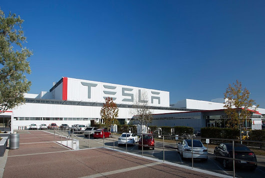 Tesla bags mega deal to build giant battery within 100 days in Australia