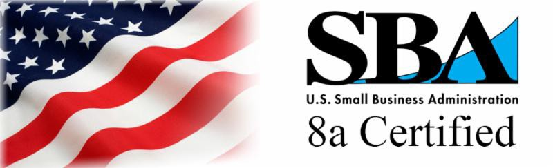 8a certification sba program certified disadvantaged government federal certificate requirements required why qualified administration marketing