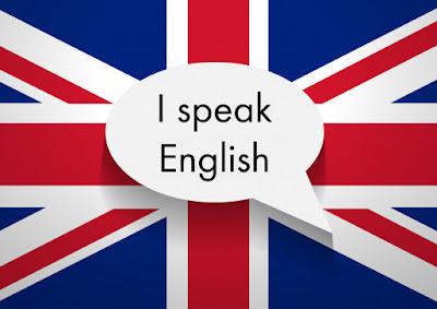 مفردات انجليزية و كلمات انجليزية مترجمة للعربية مع النطق