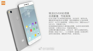 Description: bocoran harga, spesifikasi, desain Xiaomi Redmi 5 Terbaru 2017
