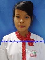 Solehatun perawat anak bogor | TLP/WA +6281.7788.115 LPK Cinta Keluarga dki Jakarta penyedia penyalur perawat anak bogor baby sitter pengasuh suster perawat balita anak bayi nanny profesional