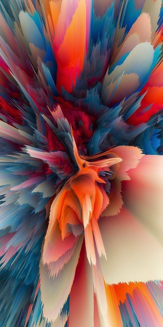 Lock Screen Wallpaper Tumblr Wallpaper Iphone 11