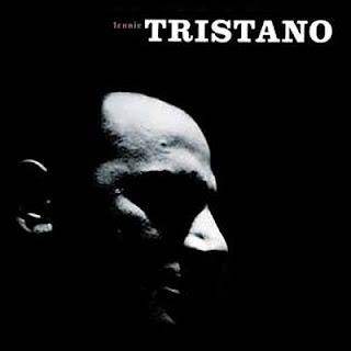 Lennie Tristano - Tristano