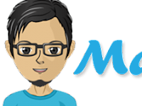 Aplikasi Wunderlist dan MasBek