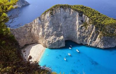اليونان,واسبانيا,تسهلان,دخول,النمساويين,إلى,أراضيهما