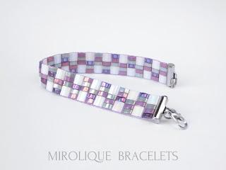 розовый браслет, модный браслет, стильная бижутерия, оригинальная бижутерия, купить бижутерию